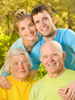 Happy at Home Caregiving Solutions